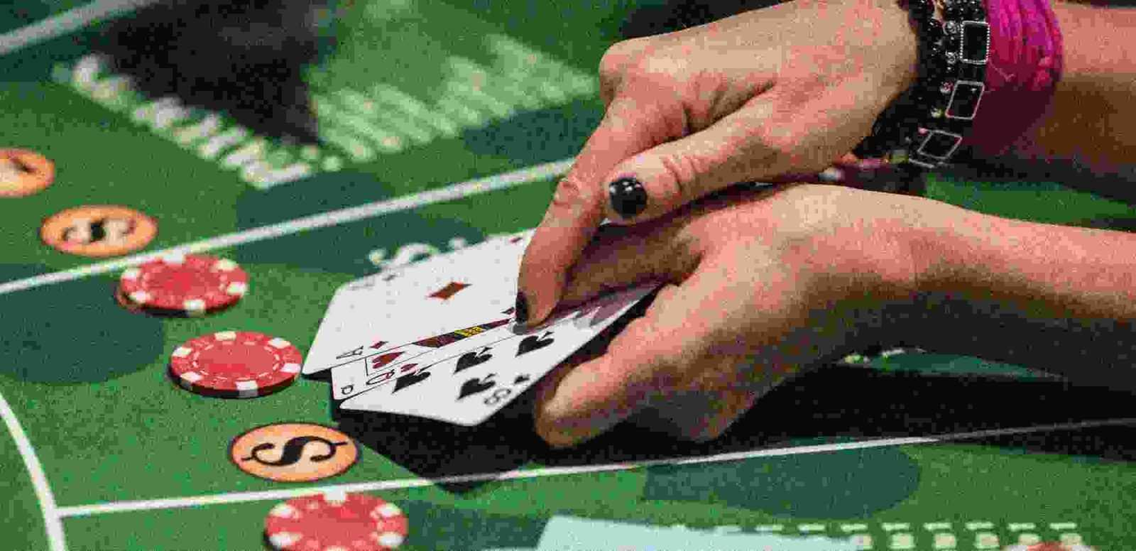 How to play craps tutorial video