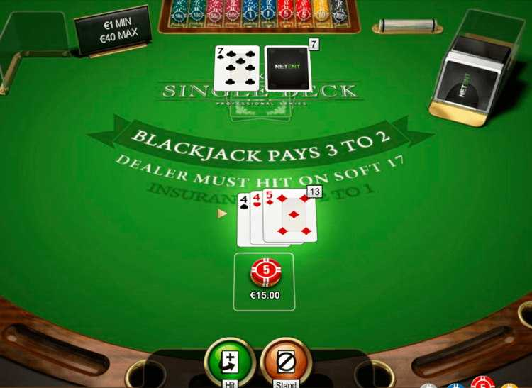Blackjack Free Casino Games And Online Blackjack Trainer Free Online Blackjack
