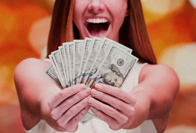 casino blackjack real money make